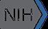 NIH-logo-sm