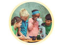 STEM-science-students-elementary-spaced-1