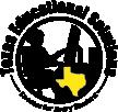 Texas Educational Solutions RTI ELL