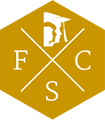 Forsyth school district partner logo