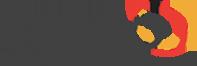 logo-TEDCO