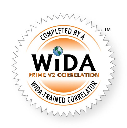 WIDA-PRIME-v2-seal-TM-2