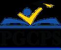 PGCPS school district partner logo