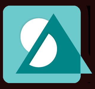 logo-sa-bubble