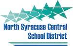 North Syracuse Central School District partner logo